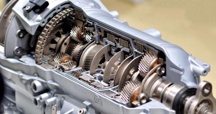 How To Fix A Transmission >> Transmissions Service Steve S Automotive Collision