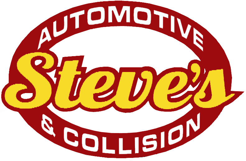 Steve's Automotive & Collision